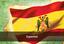 Espanhol Básico 1.png