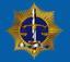 Filosofia dos Direitos Humanos Aplicada à Atuação Policial.png