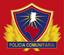 Polícia Comunitária.png