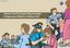 Tópicos em Psicologia Relacionados à Segurança Pública.png