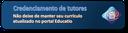 CredenciamentoTutores.png