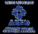 logo abed.png