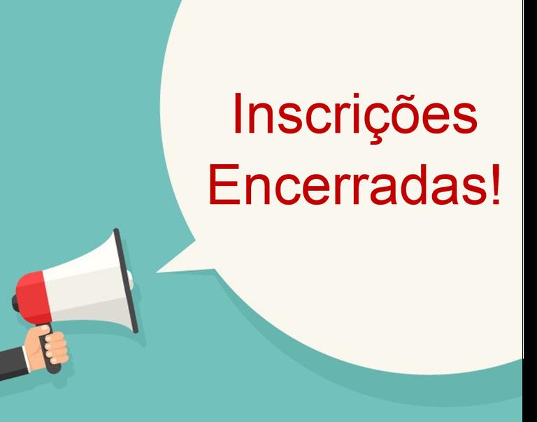NoticiaInscricoesEncerradas39.png