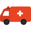 ambulance_icon-icons.com_66049.png