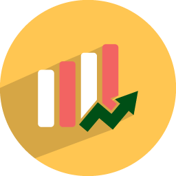 statistics-market-icon_31842.png
