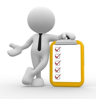 Veja quais são os pré-requisitos dos cursos oferecidos pela Rede EaD – SENASP.