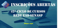https://ead.senasp.gov.br/ficha_inscricao/aviso.asp