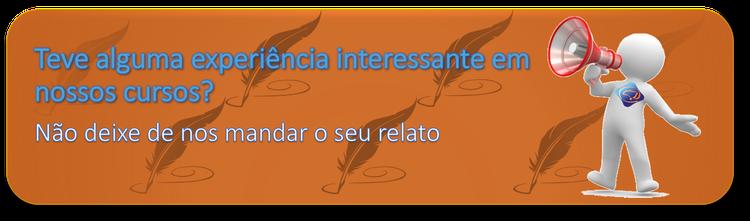 Banner relatos