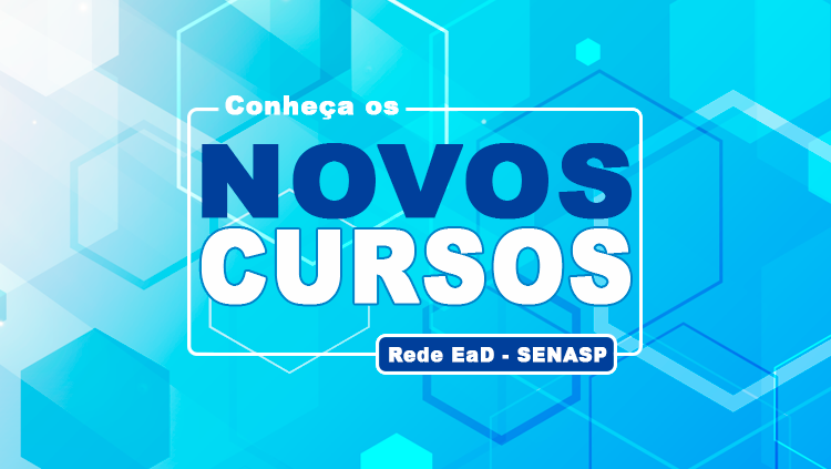 Banner-Cursos-Rede-EaD.png