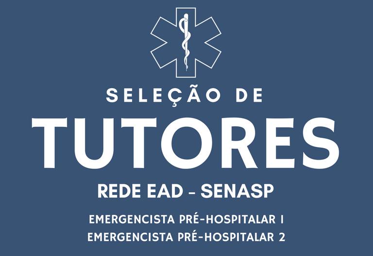 EMERGENCISTA PRÉ-HOSPITALAR