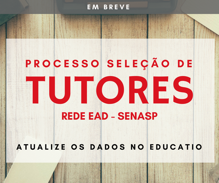 Seleção de tutores.png